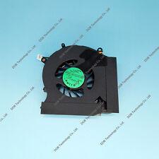 NEW CPU Cooling FAN for HP Pavilion DV3 DV3Z CQ35 Laptop CPU Cooler fan