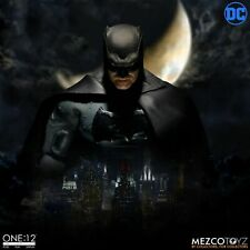 Mezco Batman Action Figure - 77460