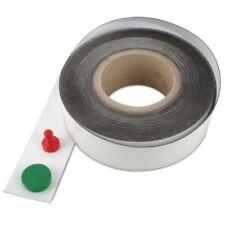 Nastro magnetico, striscia 3m x 30 mm molto forte offcut OFFERTA