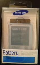 Samsung GT-I8190 original battery for Galaxy S 3 Mini - Batterie / Akku