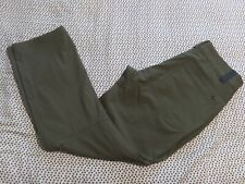 Magpul Softshell Utility Pants 33x32 Discontinued Style