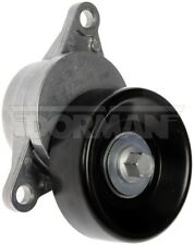 Dorman 419-126 Automatic Belt Tensioner