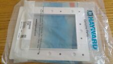 New listing Hayward Skimmer Face Plate Replacement for Sp1084 Sp1089 Sp1076 - Spx1084L
