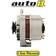 Brand New Alternator to Fit Holden EH HK HT HG HQ HJ HX HZ HR HD WB 1968 to 1985