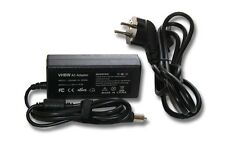 Charger 1,875A for Apple PowerBook G3 Lombard, Apple PowerBook G3 Pismo