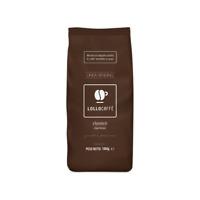 3 KG LOLLO CAFFE IN GRANI MISCELA CLASSICO LINEA VENDING