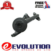OIL SUMP PICK UP STRAINER PIPE FITS FORD  FIESTA, PEUGEOT, CITROEN, 1483825