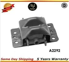 A2292 Engine Mount GMC C1500 Pickup Truck  305 Engine 79-86 5.0L