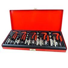 Werkzeug-Sets für Industriebetriebe
