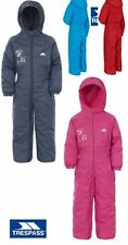 Trespass Boys' Casual Spring Coats, Jackets & Snowsuits (2-16 Years)