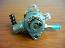 FORD OEM 12-17 Focus-Fuel Pump CM5Z9350CB