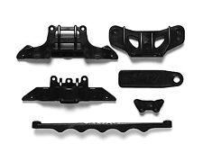Tamiya 51044 TB-02 N Parts Gear Cover modellismo