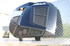 Mo-Flow Polaris Pro Rmk Lower Snowmobile Vents