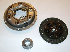 FIAT 1100 103/ KIT FRIZIONE/ CLUTCH SET