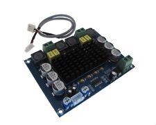 TPA3116 50W+50W Stereo Amplifier Board 12-26VDC