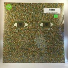 Flying Lotus - Pattern+Grid World LP NEW
