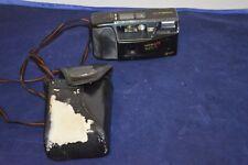 Yashica T3 35mm Kompaktkamera Guter Zustand/ Fach n2