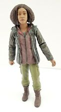 2012 NECA The Hunger Games Rue Loose 5