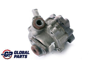 BMW 3 Series E90 E91 E92 E93 325d 330d Diesel M57N2 Power Steering Pump 6768169