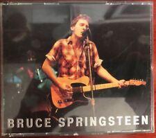 Bruce Springsteen - Nassau Night 3CD