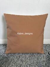 Handmade Personalised Decorative Cushions