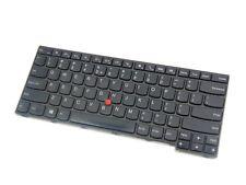 Lenovo Thinkpad T440P T440S T431S T440 Keyboard US Layout. 0C02245 04Y0854