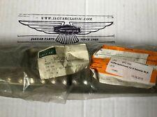 Kofferraumchrom, Daimler XJ Serie 2 & 3, BAC1834, NOS