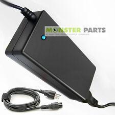 Ac adapter fit 15V Vestax DJ mixer VMC002 XL VMC180 PCV002 PCV003 PCV175 PMC03A