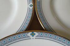 More details for marks & spencer (st. michael) felsham dinner, tea & table wares excellent cond