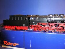 ROCO H0 63292 BR50 622 DB Dampflok