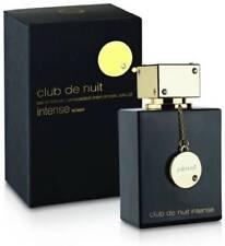 Armaf CLUB DE NUIT INTENSE Eau de Parfum - 100 ml (For women) Free Shipping