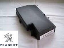 Genuine Peugeot 106 Fuse Box - 6500J7