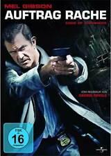Auftrag Rache [DVD] [2010]