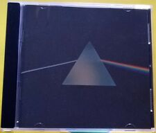 Pink Floyd - Dark Side Of The Moon USA Capitol Label 1994 (CD)