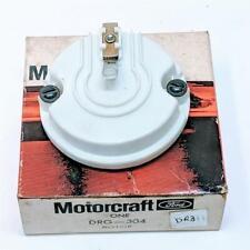 Motorcraft DRG-304 Distributor Rotor Replaces Standard DR311 Vintage NOS