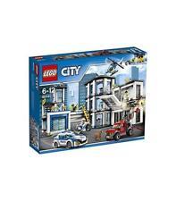 Sets y paquetes completos de LEGO, polícia, city