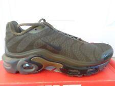 Nike Air max plus JCRD trainers shoes 845006 200 uk 6.5 eu 40.5 us 7.5 NEW bd169e591