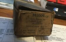 "Austin Light 12/4 -.010"" U/Size Main Bearings HSI , 1939/47"