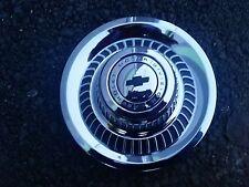 4-NEW  Corvette camaro chevy rally wheel center caps BOW TIE #1012A