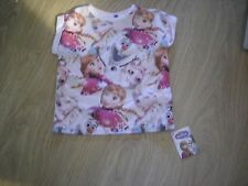 GIRL'S CLOTHING BUNDLE x 10 ITEMS - 2-3 YEARS - BNWT