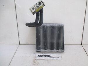 Ford Fiesta 1.4 LPG 5M 5P 71KW (2010) Replacement Evapr Radiator Air Conditioner