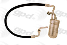 New listing Global Parts Distributors 4811388 Accumulator And Hose Assembly