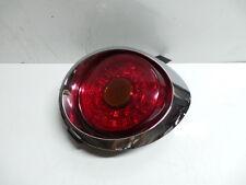 Alfa Romeo MITO 955 Rücklicht Rückleuchte rechts Chrom Rear light 156085852
