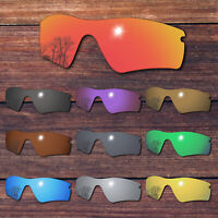Eyeshelter Replacement Lenses For-Oakley Radar Path Polarized Sunglass Options