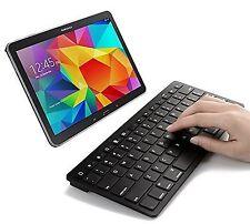 SPARIN Mini Bluetooth Keyboard for Samsung Galaxy Tab S3 / S2 9.7 / 8.0 Inch ...