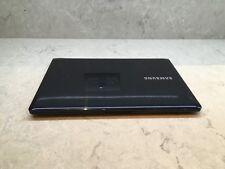 Samsung ATIV Book 9 NP915S3G, AMD Quad Core, 4GB RAM, 128GB SSD, W10 Pro, Touch