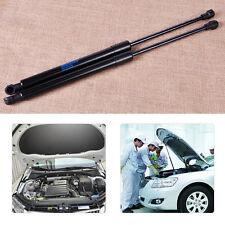2x Rear Trunk Pressurized Support Strut Lid Lift Fit For BMW E90 Sedan 2006-2011