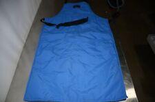"Tempshield Cryo-Apron 42"" Long CA42 Waterproof"