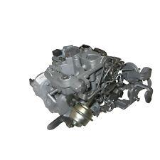 Remanufactured Carburetor 3-3733 United Remanufacturing
