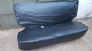 set seat cover gaz 69A